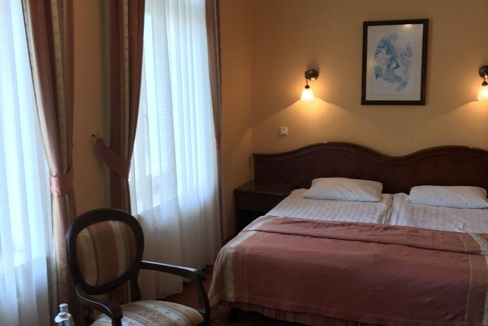 Pokój 104 zdjęcie 2