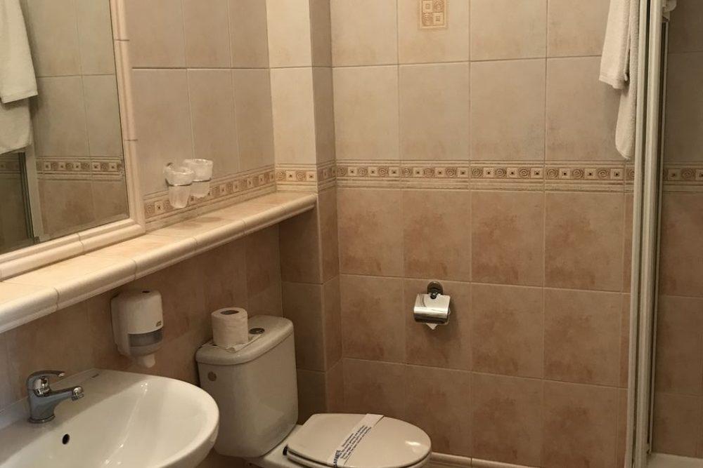 Pokój 104 zdjęcie 3